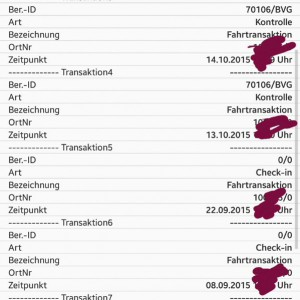 20151227-mytraq-fahrcard