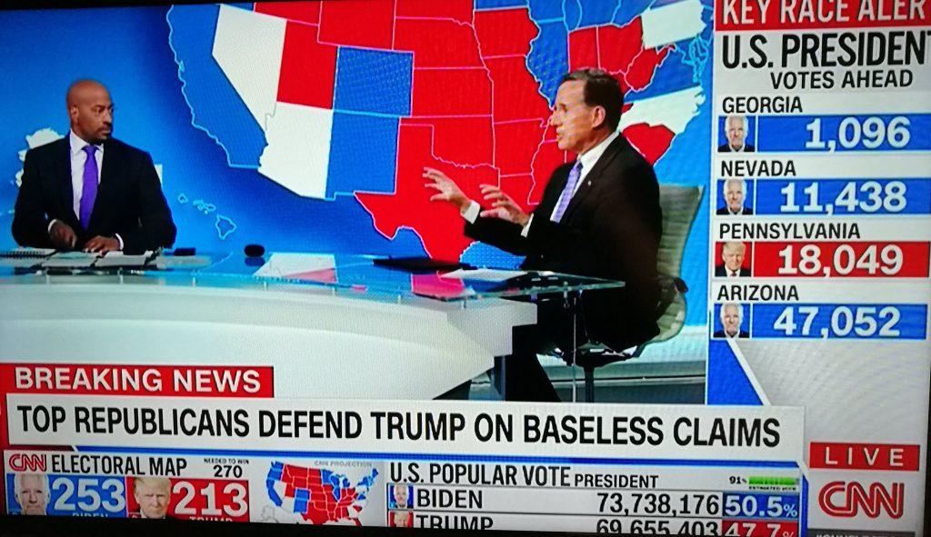 CNN 20201106